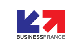 LOGO_Business France essai3D