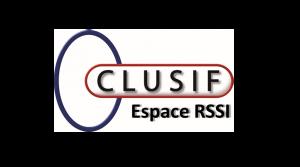 EspaceRSSI