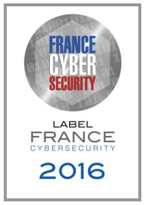Label_FCS_2016