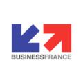slide_business_france