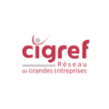 slide_cigref