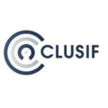 slide_clusif