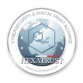 slide_hexatrust